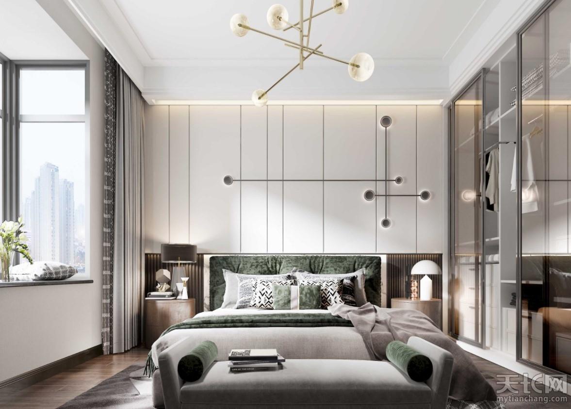 现代卧室2.jpg