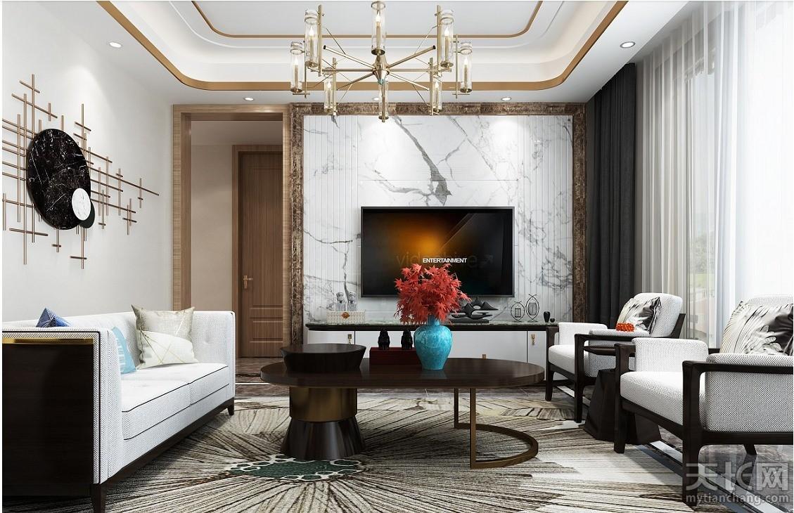 新中式客厅-02.jpg