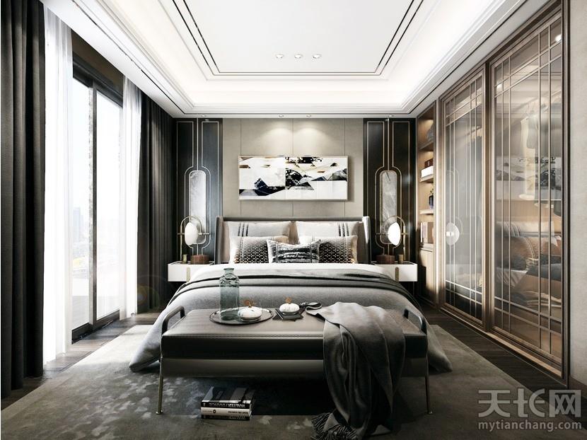新中式卧室.jpg